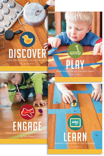 Shop The Activity Room