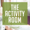 May2019 - The Activity Room®: Yearly